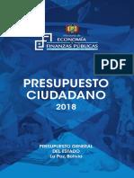 Presupuesto_Ciudadano_2018