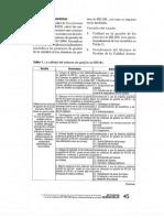 Sistemas de Certificación RRHH