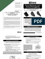 MOPAR SBEC II.pdf