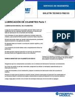FM2155.pdf