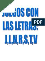 1b_Tableros_Juego_con_las_letras_Mayusculas_Castellano.pdf