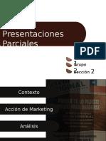 Presentación_25.05
