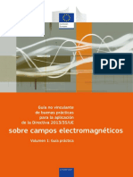 guia-campo-electromagneticos-1.pdf