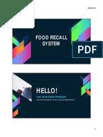 Pengmut 12-Food Recall System.pdf