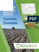 Leachsense-Leachtrol 2016 ESP (Baja)