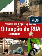 LIVRO - 2018 - Saúde População de Rua.pdf