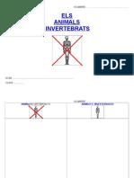 Animals_invertebrats.doc