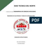 PiajlC_Consulta2_CableadoEstructurado