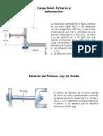 ejemplosTUTORIA6.pptx