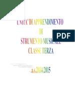 3 uda strumento  classe terza 2014.15.pdf
