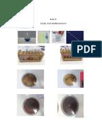 FORMAT GAMBAR Mikrobiologi Blok 11
