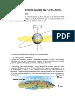 PROPIEDADES FÍSICA1