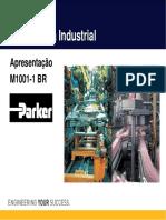 Simbologias_Pneumatica_hidraulica_Parker.pdf