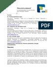Bios y Ethos de la violencia Ponencia 2009.pdf