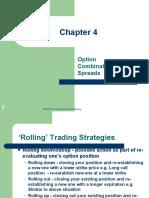 Derivatives Chapter 4a