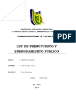 CUADRO COMPARATIVO_leyEndeudamiento_leyPresupuesto.doc