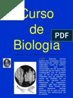 seminario CELULA-09.ppt
