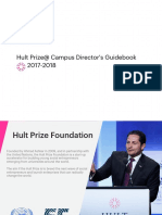 Hult Prize on Campus Guidebook 2017-2018 V1[9]