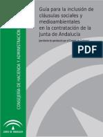 1-GuiaClausulasSocialesContratacion_JuntaAndalucia.pdf