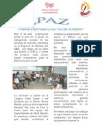 boletin PAZ 1 2018.pdf