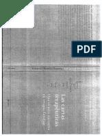 LIBRO TERAPIA SISTEMICA.pdf