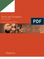 03.03.16 Curso Teoría Del Portafolio (1)