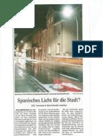 Lidolight in Bad Sobernheim