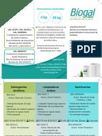 Triptico BiogalBrew.pdf