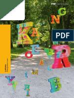 Dialogisches Lesen Leitfaden2017