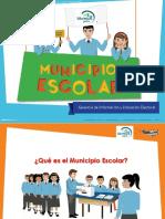 PPT-Municipios-Escolares