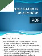 6-Actividad-de-agua-en-alimentos.pdf