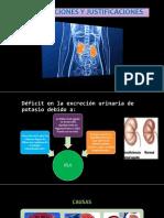 ACIDOSIS-METABÓLICA-p.pdf