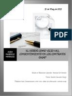 EL ERROR COMO VICIO DEL CONSENTIMIENTO EN CONTRATOS SWAP.pdf
