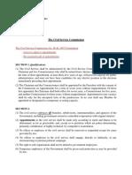 2. EPA Civhg;khgjg;il Service