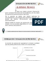 05. Capítulo 4.2018.04.05.pdf