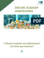 presentacionfiscalidadalquilerhabitaciones-160404162606