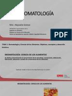 1.-Historia-y-conceptos-de-bromatología.pdf