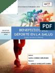 Alicia Carrera Hernández.pdf