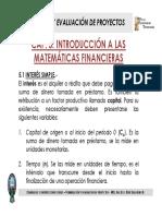 06. Capítulo 5.08NOV16.pdf