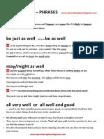 WELL (phrases).pdf
