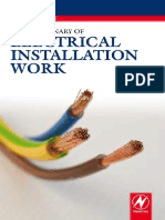 Dictionary-of-electrical-installation-work-illustrated-dictionary-a-practical-A-Z-guide.pdf
