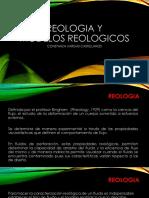 REOLOGIA Y modelos.pdf