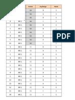 CS_Key.pdf