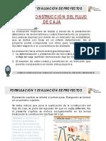 07. Capítulo 6.2018.05.10.pdf