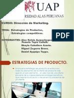 Marketing Expo (1)