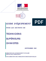guide36 laboratoire.pdf