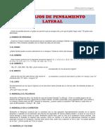 57 Acertijos de pensamiento lateral.pdf