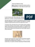 Historia de la Batalla de la Arada por la tarde 03 febrero 2018.docx