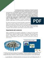 fundadores de la sociología.docx