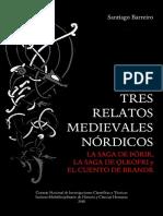 Barreiro - Tres Relatos Medievales Nórdicos.pdf